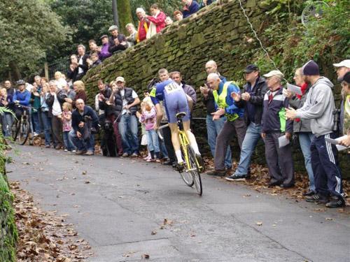 cyclist-bob-muir2