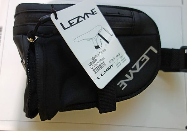 lezyne-inside-saddle-bag-label-neoprene