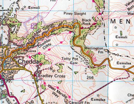 map-cg