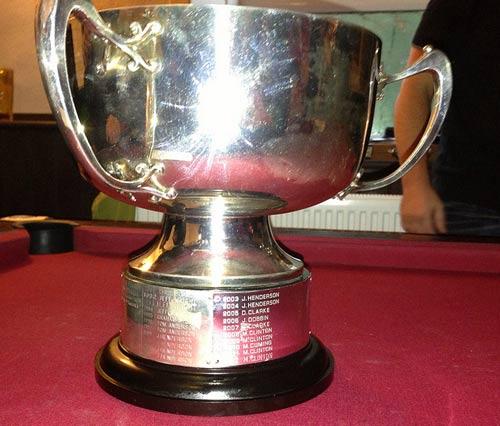 names-trophy