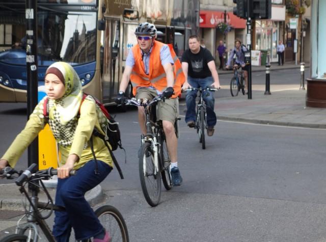 3-cyclists-2013