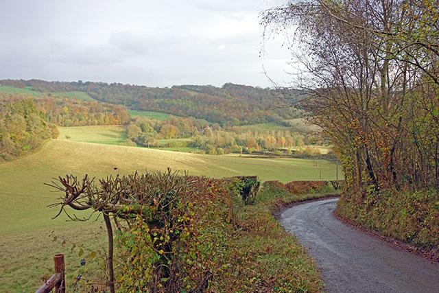 hughenden-valley-aut