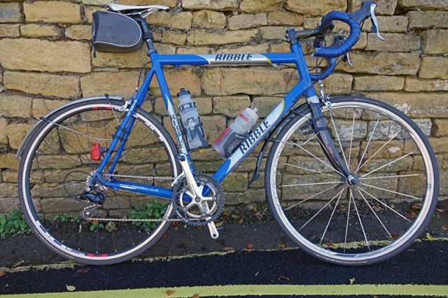 overall-bike