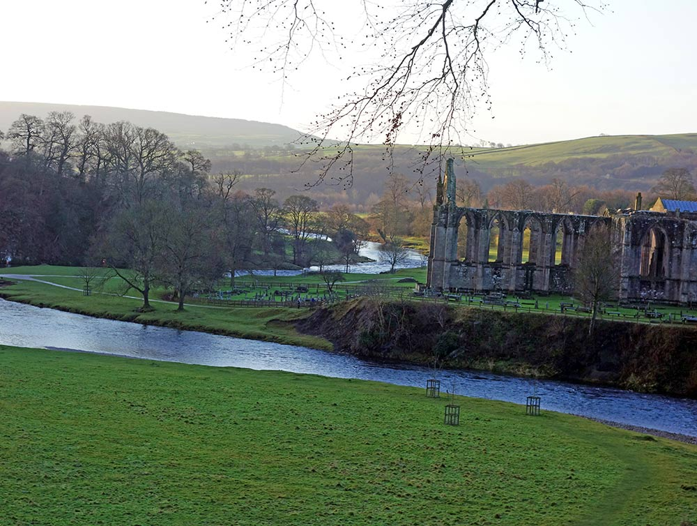 bolton-abbey-1000