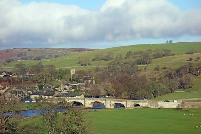 burnsall-bridge-1000