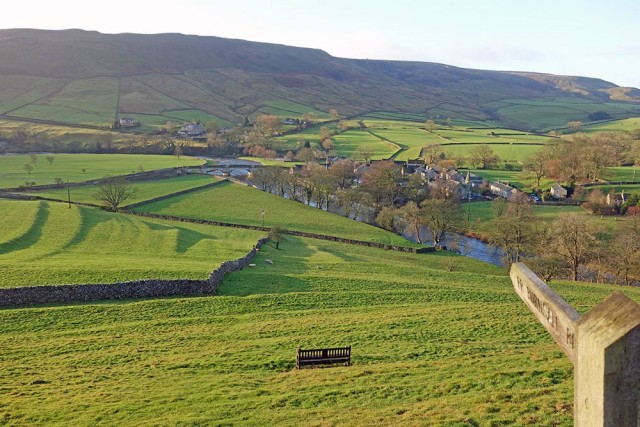 burnsall-path-1000