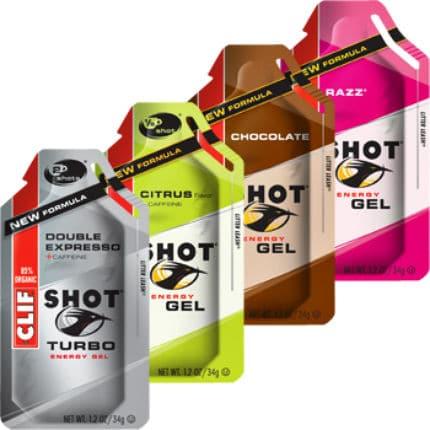 clif-shot-gel