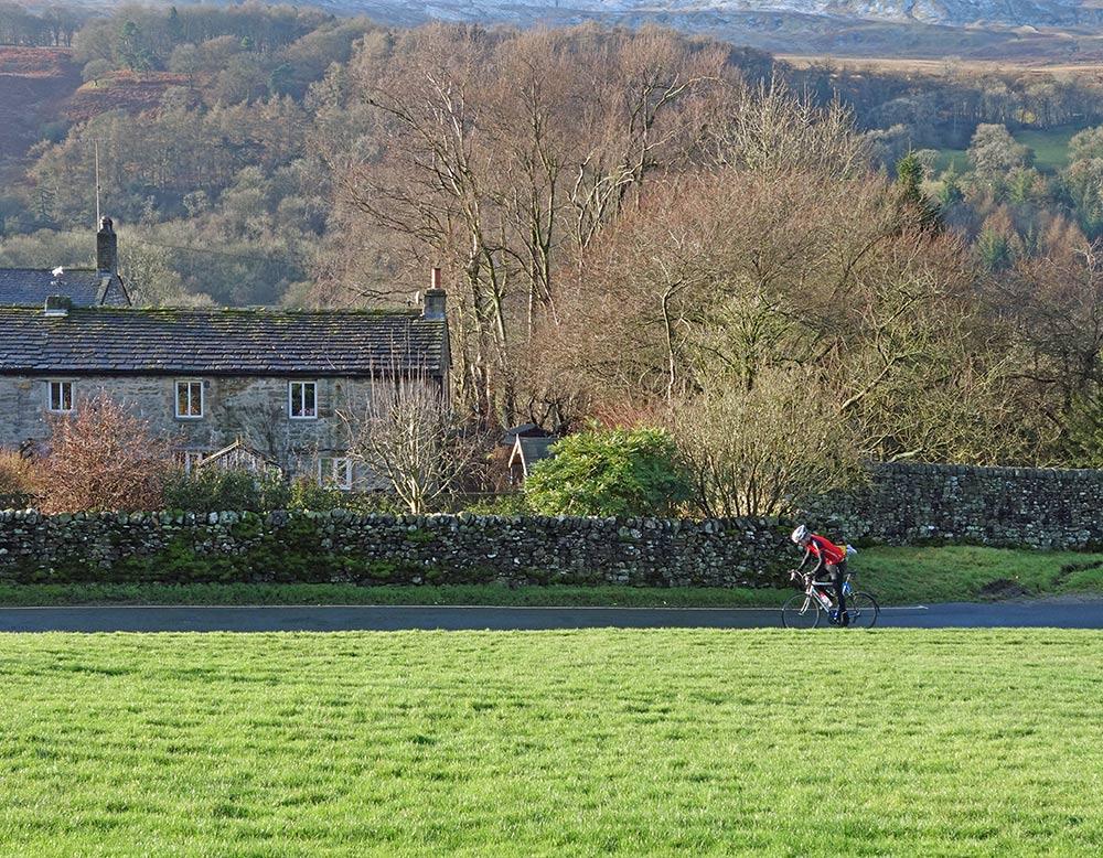 cyclist-buckden