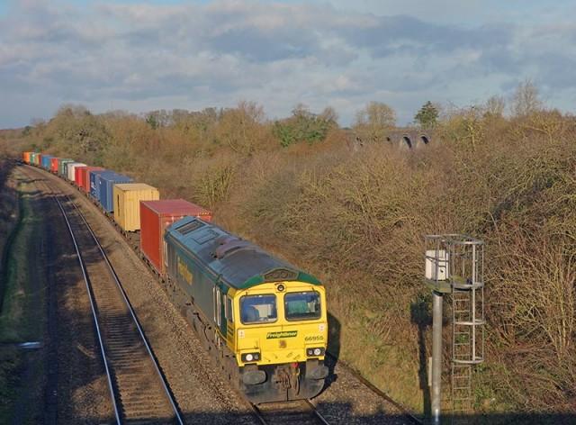 freightliner-railway