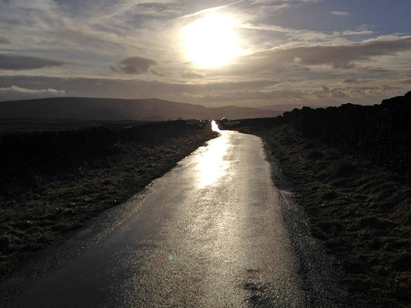 low-sun-grassington