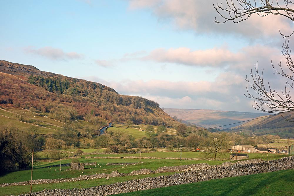 north-grassington