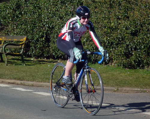 banbury-star-rider-gloves