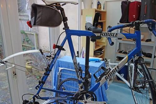 bike-in-stand