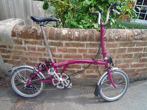 brompton-bike