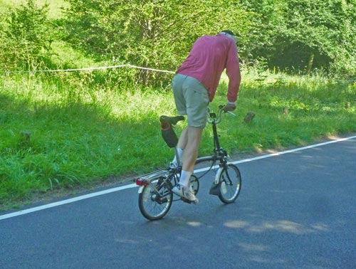 brompton-out-saddle