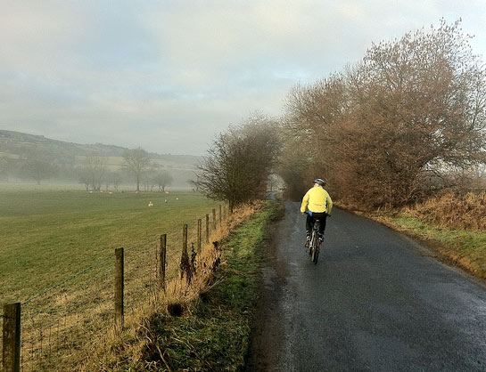 dales-winter-cold-mist