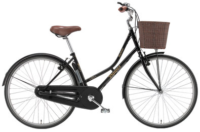 Bikes For Women Hybrid dawes diploma hybrid bike