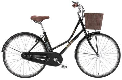 dawes-diploma--hybrid-bike