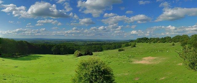 dovers-hill-richard-fairhurst