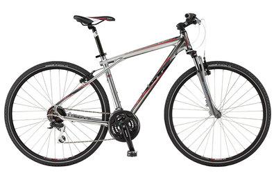 gt-transeo-30-2011-hybrid-bike