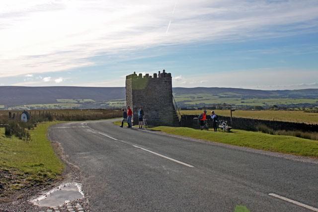 jubillee-tower