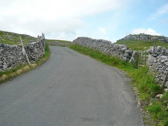 malham-cove-climb
