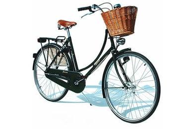 pashley-princess-sovereign-hybrid-bike