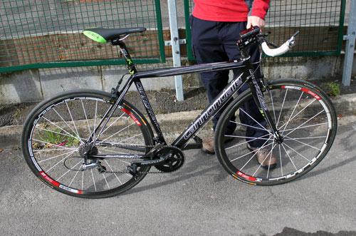 rob-goughs-bike