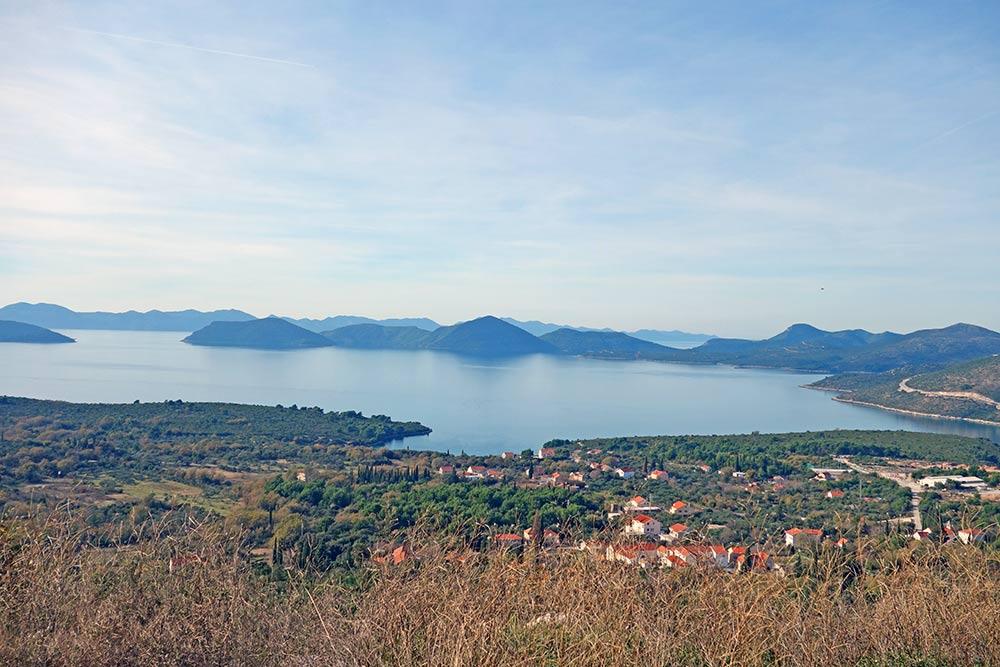 sea-islands