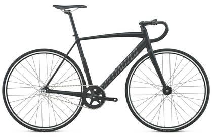 specialized-langster-2015-singlespeed-bike