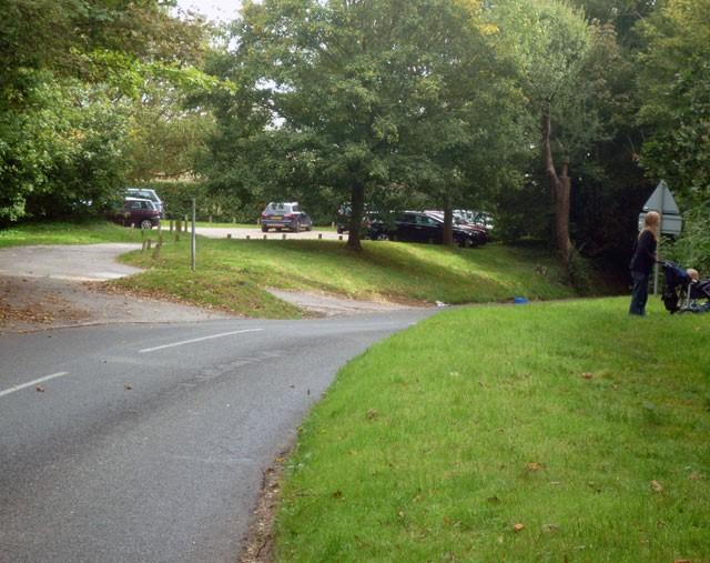 streatley-hill-top