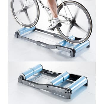 tacx-antares-med