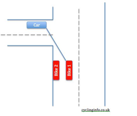 turn-left