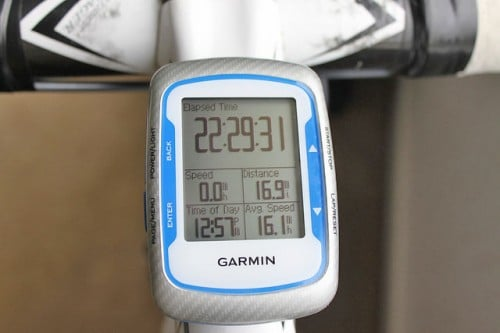garmin-edge-500-500
