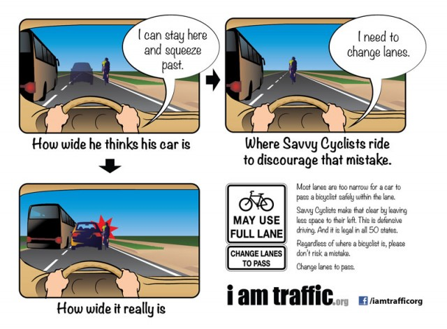 iam-traffic