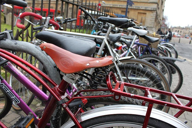 parked-bikes-broad