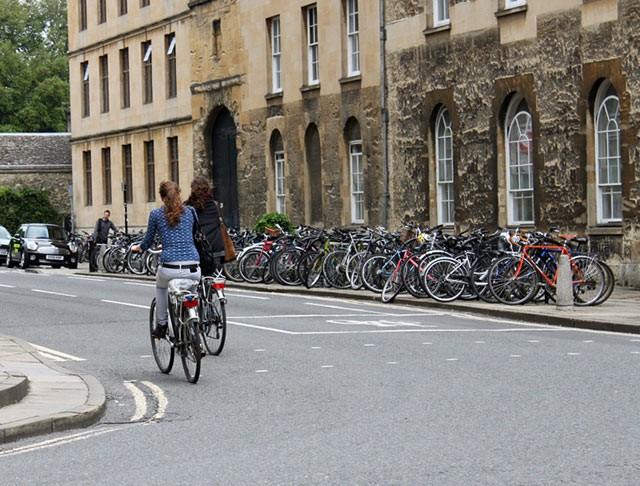 parked-bikes-ka-2-cyclists