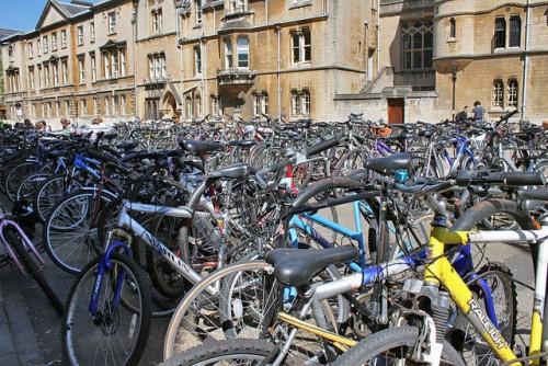 racks-of-bicycles
