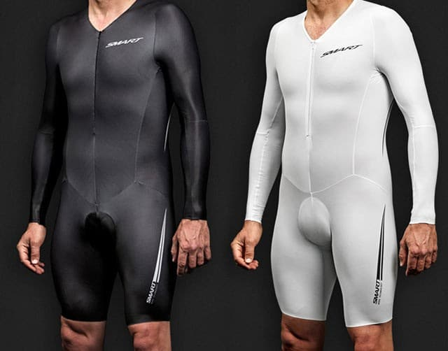 smart-cyclist-skinsuit-front