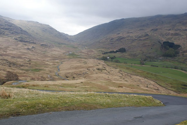 wrynose-pass-from-hardknott-fenners-7116660715