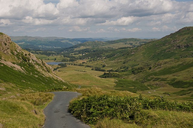 wrynose-pass-gouldy