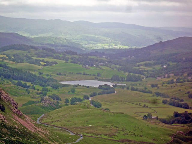 wrynose-towards-ambleside-800