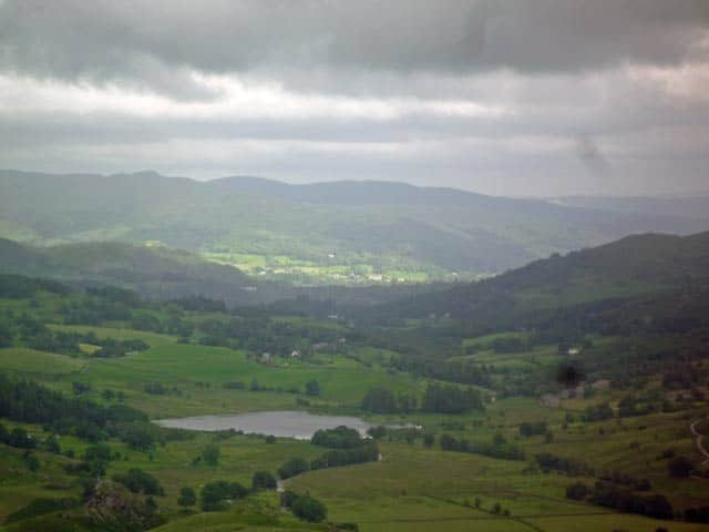 wrynose-towards-ambleside4
