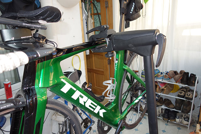 bike-stand-tt-bike
