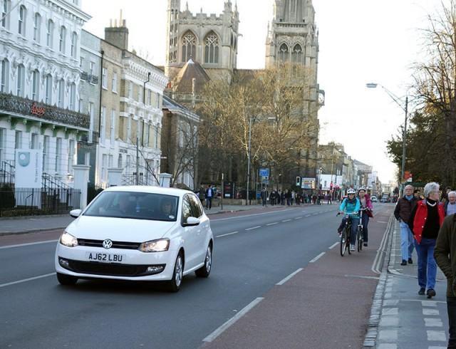 cambridge-cycle-lane