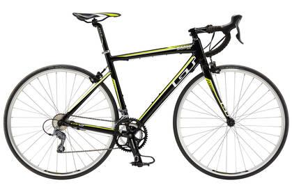 gt-gts-sport-2015-road-bike