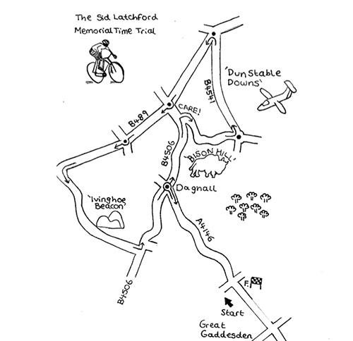 hemel-hempstead-hilly