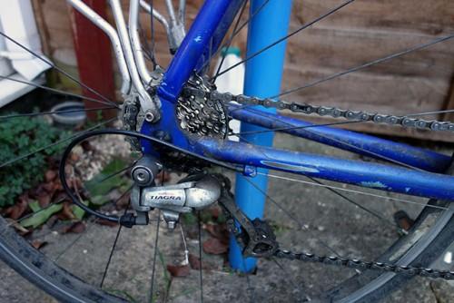 new-cassette-commuting-bike