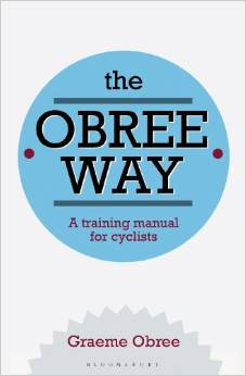 obree-way