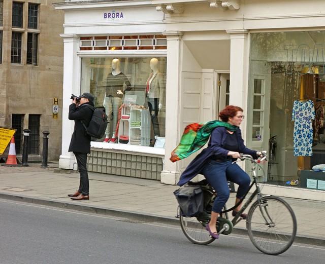 oxford-cyclist-scarf